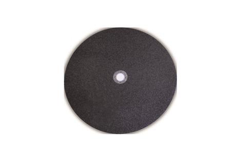 Scheppach Rezný kotúč k MT 140 (pr. 355 x 25,4 / 3,2 mm)