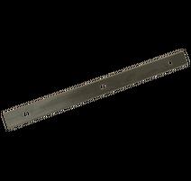 Scheppach Obojstranné hobľovacie nože LANA 3.0, 3.1C (Sada 3 ks)