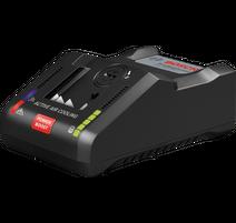 Bosch GBA ProCORE Akumulátor 18V 12,0 Ah 1600A016GU