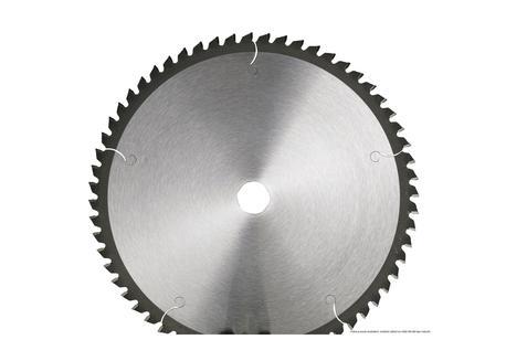 Scheppach Pílový kotúč TCT 250/30 x 3,2 mm 42 zubov