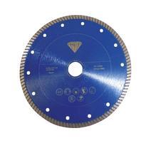 Scheppach Rezný kotúč profesionálny pre FS 3600, pr. 200/25,4