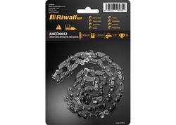Riwall Pro RACC00052 Pílová reťaz pre RECS 1840 / RECS 2340 / RECS 2440