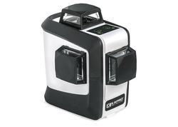 Kapro 883G Prolaser 3D All-Lines, GreenBeam Laser v kufri