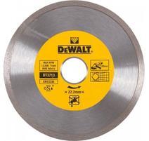 DeWALT DT3735 Diamantový kotúč Ø125 mm