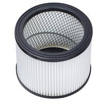 Worcraft VC16-30.15 Papierový filter