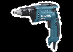 Makita FS4300X2 Elektronický skrutkovač 570W