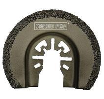 Strend Pro CS-R019 Nástroj kotúč karbidový, na multibrúsku, 65 mm, G050