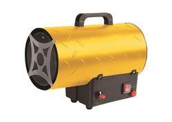 Strend Pro BGA1401-15 Plynový ohrievač 15 kW