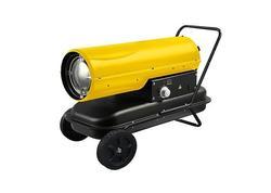 Strend Pro BGO1601-20 Naftový ohrievač max. 20 kW