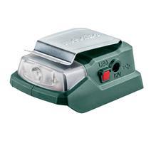 Metabo PA 12 LED USB 600298000