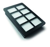 Sencor SVX 006HF HEPA filter k SVC 825