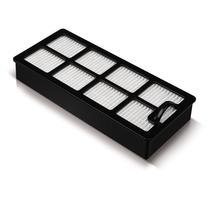 Sencor SVX 011HF HEPA filter k SVC 840