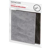 Sencor SVX 029 univerzálny mikrofilter