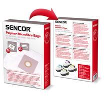Sencor Vrecko SVC 65 (5ks)