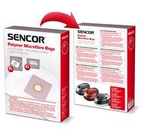 Sencor Vrecko SVC 660/670 (5ks)