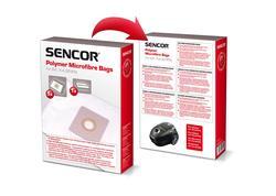 Sencor Vrecko SVC 7CA/PE (5ks)