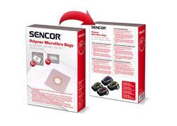 Sencor Vrecko SVC 8 (5ks)