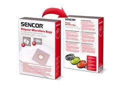 Sencor Vrecko SVC 820/825 (5ks)