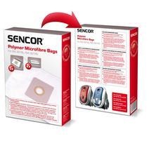 Sencor Vrecko SVC 821 (5ks)