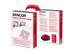 Sencor Vrecko SVC 840 (5ks)