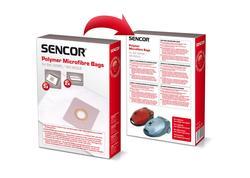 Sencor Vrecko SVC 420/620 (5ks)
