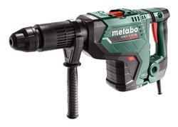 Metabo KHEV 11-52 BL Kombinované kladivo SDS-max 600767500