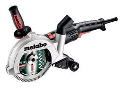 Metabo TEPB 19-180 RT CED Diamantový rezací systém 1900 W 600433500