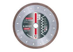 "Metabo DIA-RK ""PROFESSIONAL"", ""UP-T"" Turbo univerzálny kotúč 180x2,5x22,23mm"