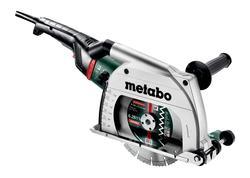 Metabo TE 24-230 MVT CED Diamantový rezací systém 2400 W 600434500