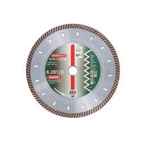 "Metabo DIA-RK ""PROFESSIONAL"", ""UP-T"" Turbo univerzálny kotúč 230x2,7x22,23mm 628128000"