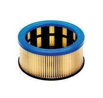 Metabo 631753000 Skladaný filter AS/ ASA