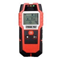 Strend Pro MK08 Detektor digitálny