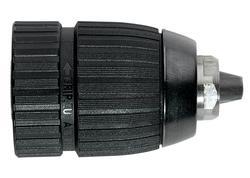 """Metabo 636519000 Rýchloupínacie skľučovadlo FUTURO PLUS H2 10mm 1/2"""""""