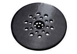 Metabo 626661000 Brúsny tanier so suchým zipsom 225 mm Tvrdý LSV