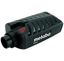 Metabo 625599000 Kazeta pre zachytávanie prachu SXE 425/450 TURBOTEC