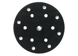Metabo 631150000 Oporný stredný dierovaný tanier otvory 6/8 150 mm