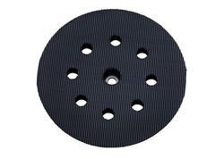 Metabo 631220000 Oporný mäkký dierovaný tanier pre SXE 325 INTEC