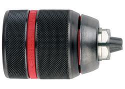 "Metabo Rýchloupínacie skľučovadlo FUTURO PLUS S2M/CT 13 mm, 1/2"" 636619000"