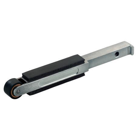 Metabo Rameno brúsneho pásu 3 BFE 9-90, 626381000