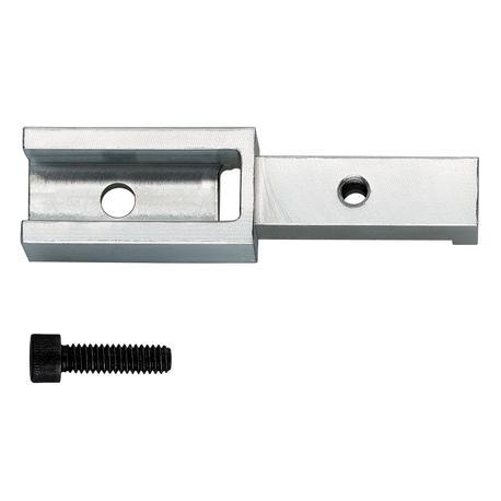 Metabo Adaptér pre pásový pilník, 626378000