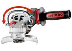 Metabo Multipolohový strmeň pre prídavnú rukoväť, 627362000