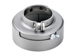 Metabo Ochranný kryt pre brúsny hrniec s Ø 80 mm, 623276000