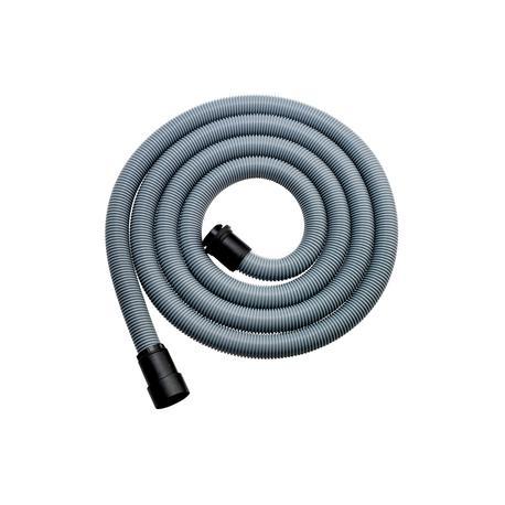 Metabo Sacia hadica pre MFE, Ø-35 mm L-4 M bajonetové uchytenie, 630344000