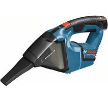 Bosch GAS 12V Professional Aku vysávač 12V 06019E3000