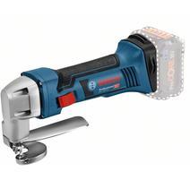 Bosch GSC 18V-16 Professional Aku nožnice na plech 18 V bez akumulátorov 0601926200