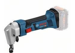 Bosch GNA 18V-16 Professional Aku prestrihavač 18V 0601529500