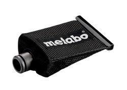Metabo Textílne vrecko na prach SR, SRE, SXE, 631287000