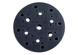 Metabo Oporný tanier s multidierovaním 150 mm XE 3150, 624740000