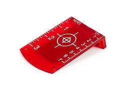 Kapro 845 Laser Target Terč pre červený laser