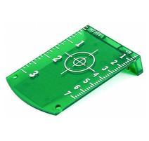 Kapro 845G Laser Target Terč pre zelený laser